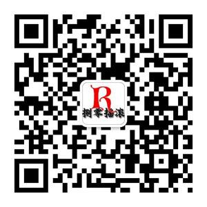 放弃形而上的观念和思想,评论吴虹飞&幸福大街