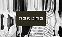 他们玩出了一些难以被分门别类的摇滚乐,评Nakoma乐队同名专辑