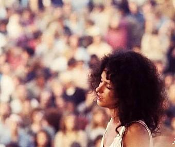 摇滚乐早就改变了世界