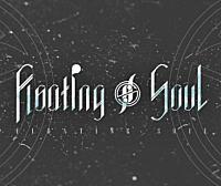 FloatingSoul浮魂 – 忆
