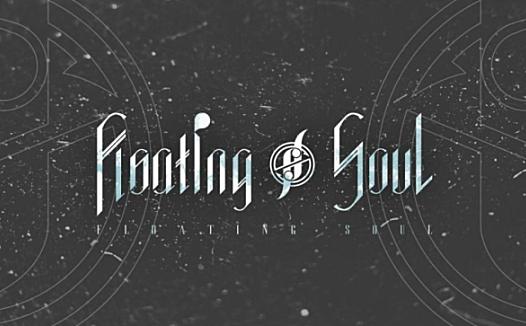 FloatingSoul浮魂 – I Bring My Soul to You